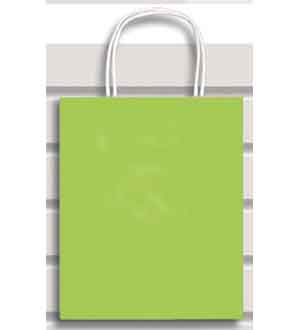 Gift Bag Limon (XL) ~ 21479