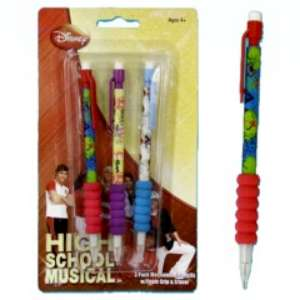 High School Musical Mechanical Pencil 3