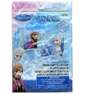 Disney Frozen Floaties