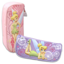 Tinkerbell Pencil Pouch