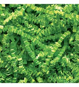 Krinkle Lime Green 1 Lb